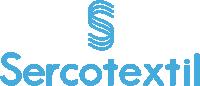 Sercotex